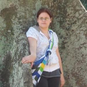 RoxiLarkan's Profile Picture