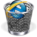 Shiternet Explorer 128x128