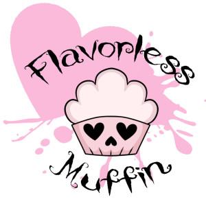 FlavorlessMuffin's Profile Picture