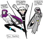 Team Phantom