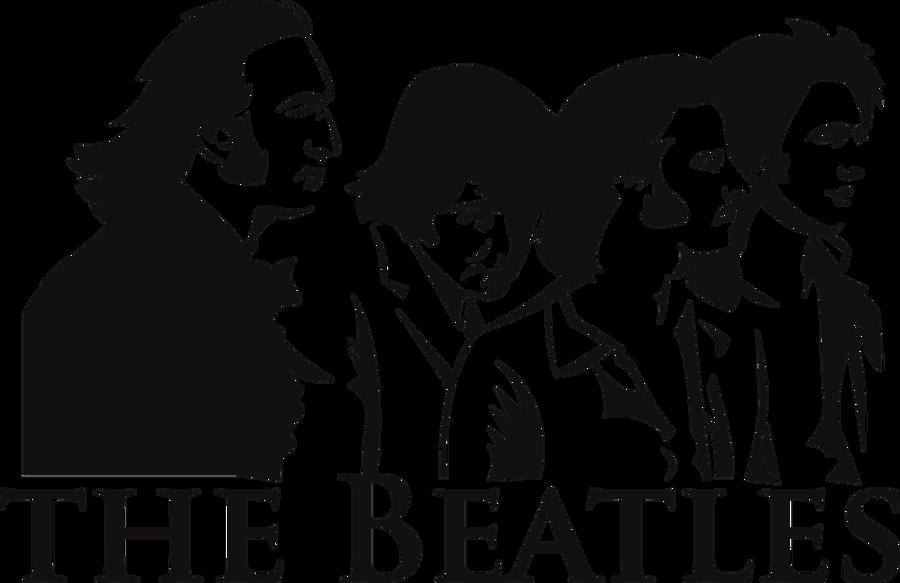 Beatles Vector V1 By Katala