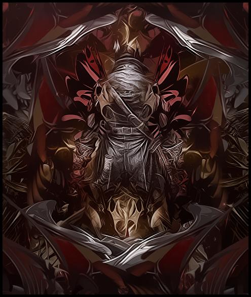 bloodborne_by_meaty222-d98xq5f.jpg
