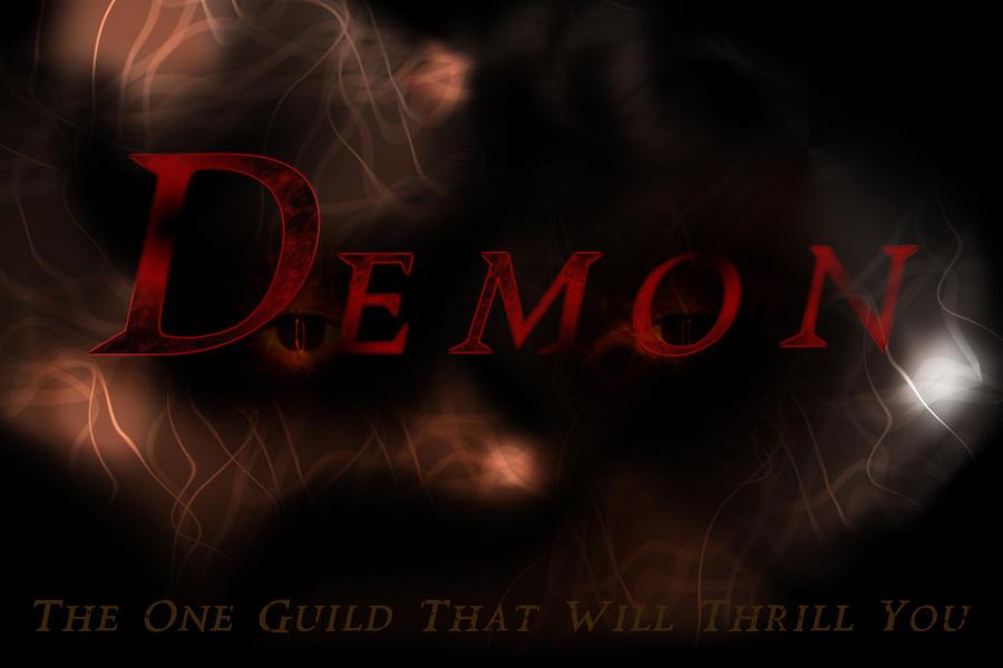 http://img08.deviantart.net/7aaa/i/2010/214/f/0/demon_banner_by_roseankitty.jpg