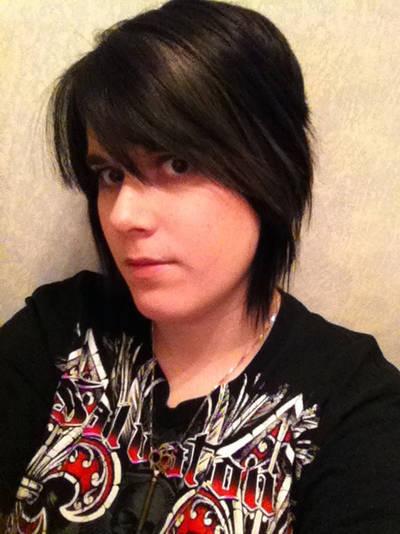 AzenaKira's Profile Picture