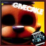 [FNaF/SFM] GiveCake Release!