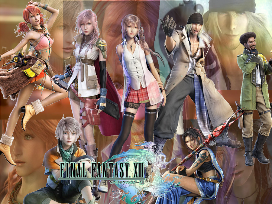 http://img12.deviantart.net/578e/i/2009/330/1/f/final_fantasy_xiii_characters_by_cloudfan174.png