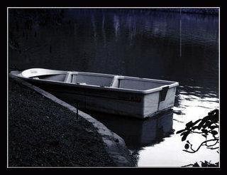 ..Sway by EDange