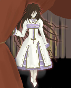 Pandoraheartslover20's Profile Picture