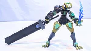 Spell-Great-Sword