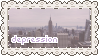 depression stamp by bitterrfuck