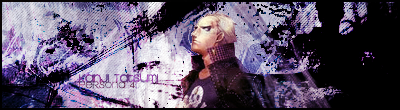 All HAIL....yeah xD Kanji_p4_signature_by_freeshootxiggy-d4hvyiu