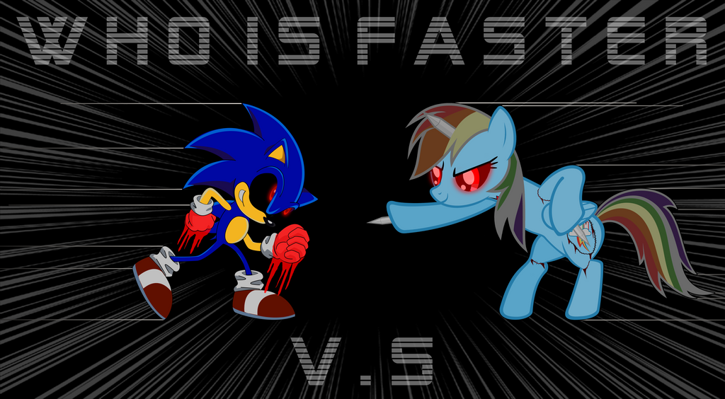 sonic dash 2 wallpaper