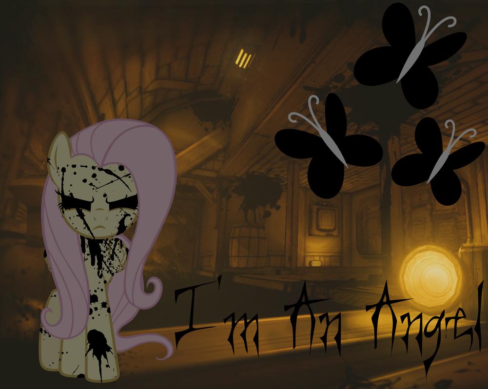 She loves the dark meat - 3 part 3