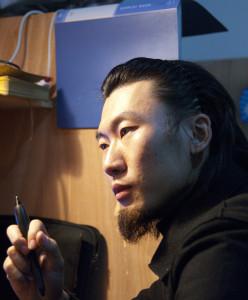 lorlandchain's Profile Picture