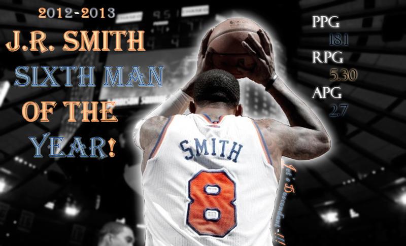 jr smith wallpaper