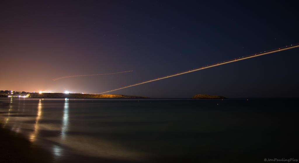 Takeoffandlandingofeverything by Mincingyoda