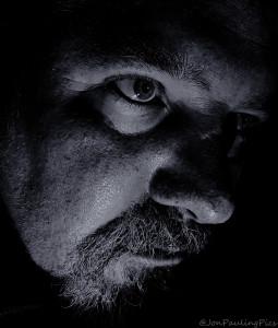Mincingyoda's Profile Picture