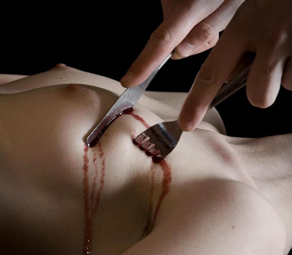 Sex handjob massages