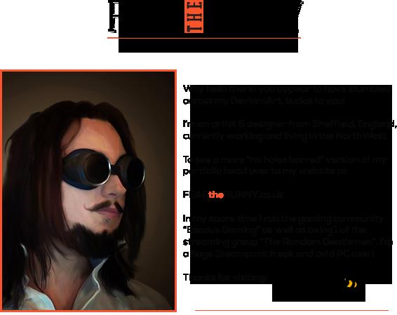MatB's Profile Picture