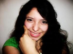 LizbethArceo's Profile Picture