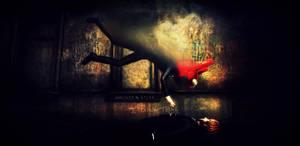 5.deadmau5 - Ghosts N Stuff
