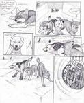 Wolf's Rain Next Generation11