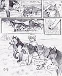 Wolf's Rain Next Generation31