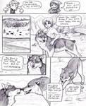 Wolf's Rain Next Generation32