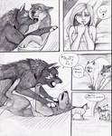 Wolf's Rain Next Generation150
