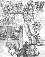 WR Next Generation PG 489 by NatsumeWolf