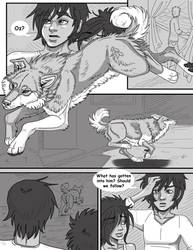 WR Next Generation Pg 512 by NatsumeWolf