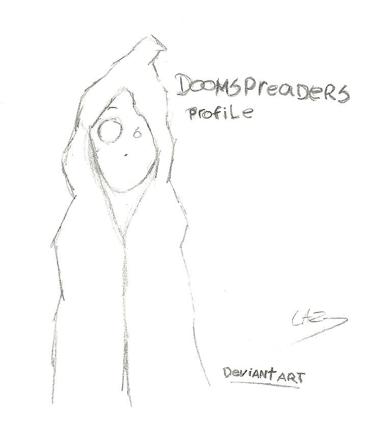 doomspreader's Profile Picture
