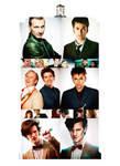 Doctor Who picspam