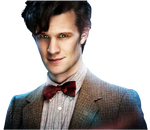 Eleven PNG