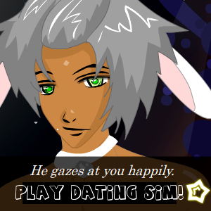 Kaleidoscope dating sim nummyz