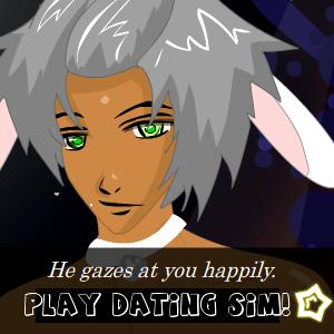 Dating-sims nummyz