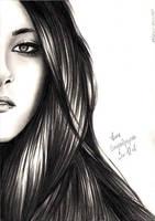 Kristen Stewart 2