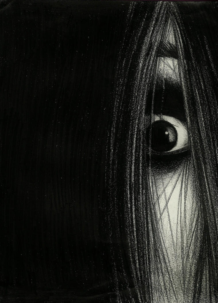 The Grudge by c...