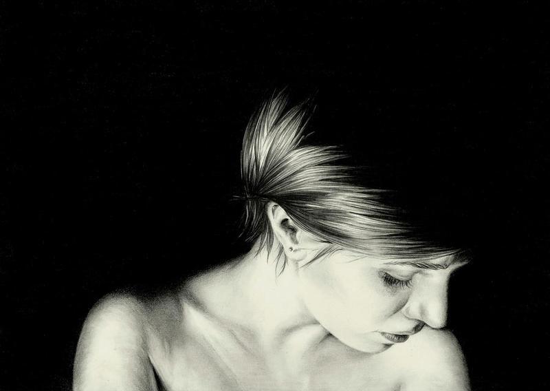 crayon2papier's Profile Picture