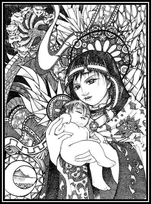 DragonSun1990 by Jaxtus8a6