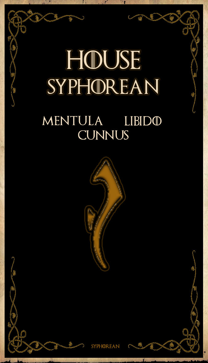House of Syphorean