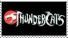 Thundercats by Syphorean