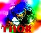 Urban Rivals Avi-Thor by RAW6319