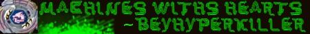 BHK Userbar by RAW6319