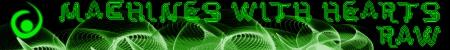 My UserBar by RAW6319