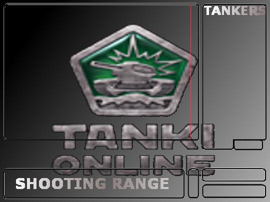 xat tanki by RAW6319