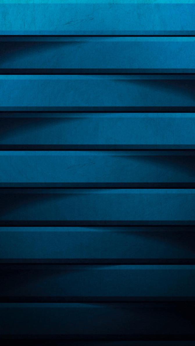 Blue 3d phone wallpaperbackground by xxdannehxx on deviantart blue 3d phone wallpaperbackground by xxdannehxx voltagebd Image collections
