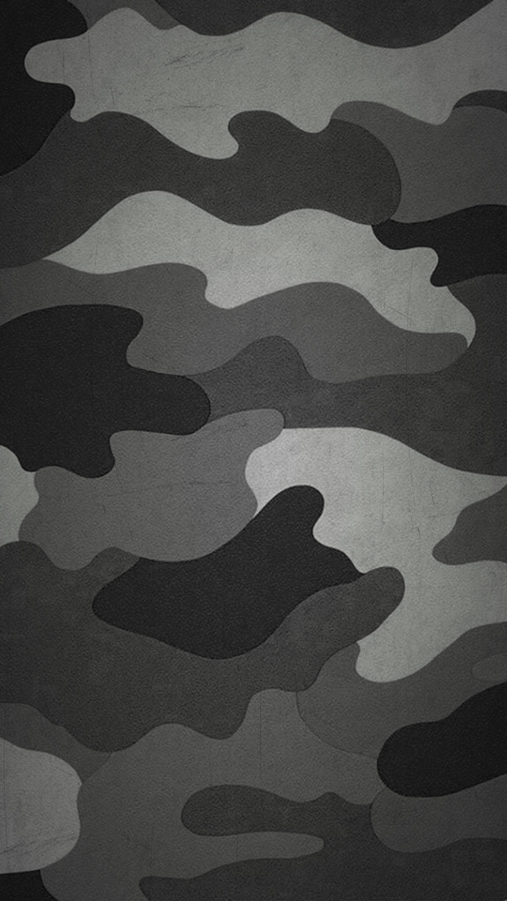 Urban ERDL Camo phone wallpaper/background by XxDannehxX ...