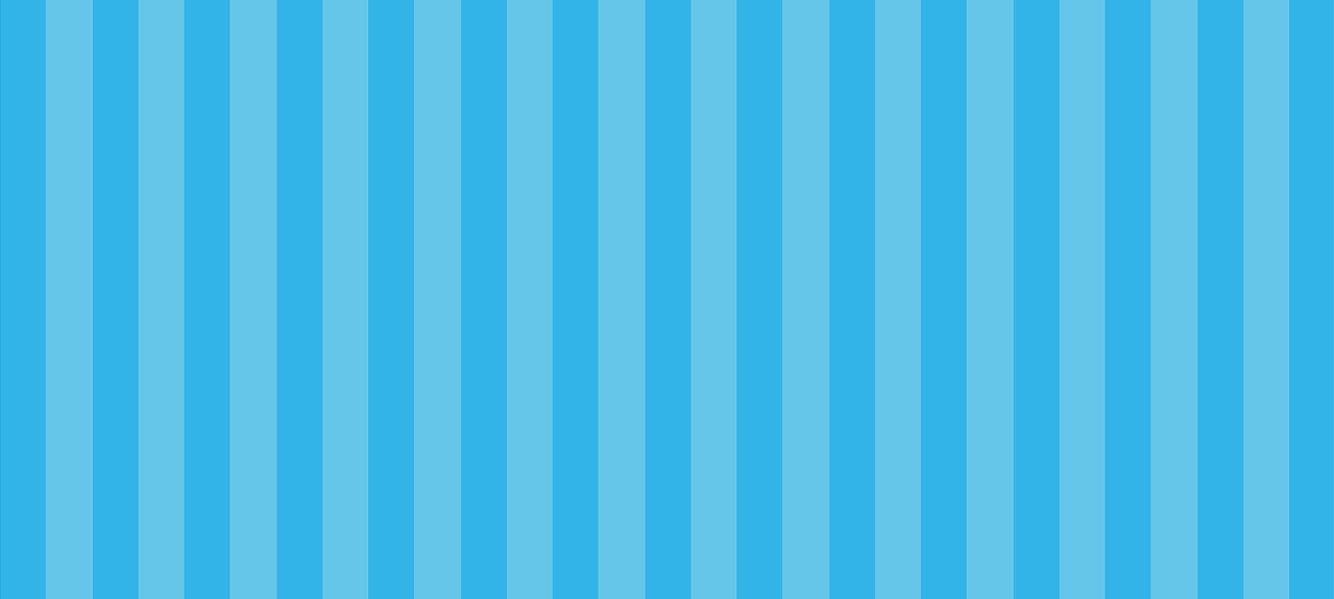 Blue Stripes Wallpaper/background By XxDannehxX On DeviantArt