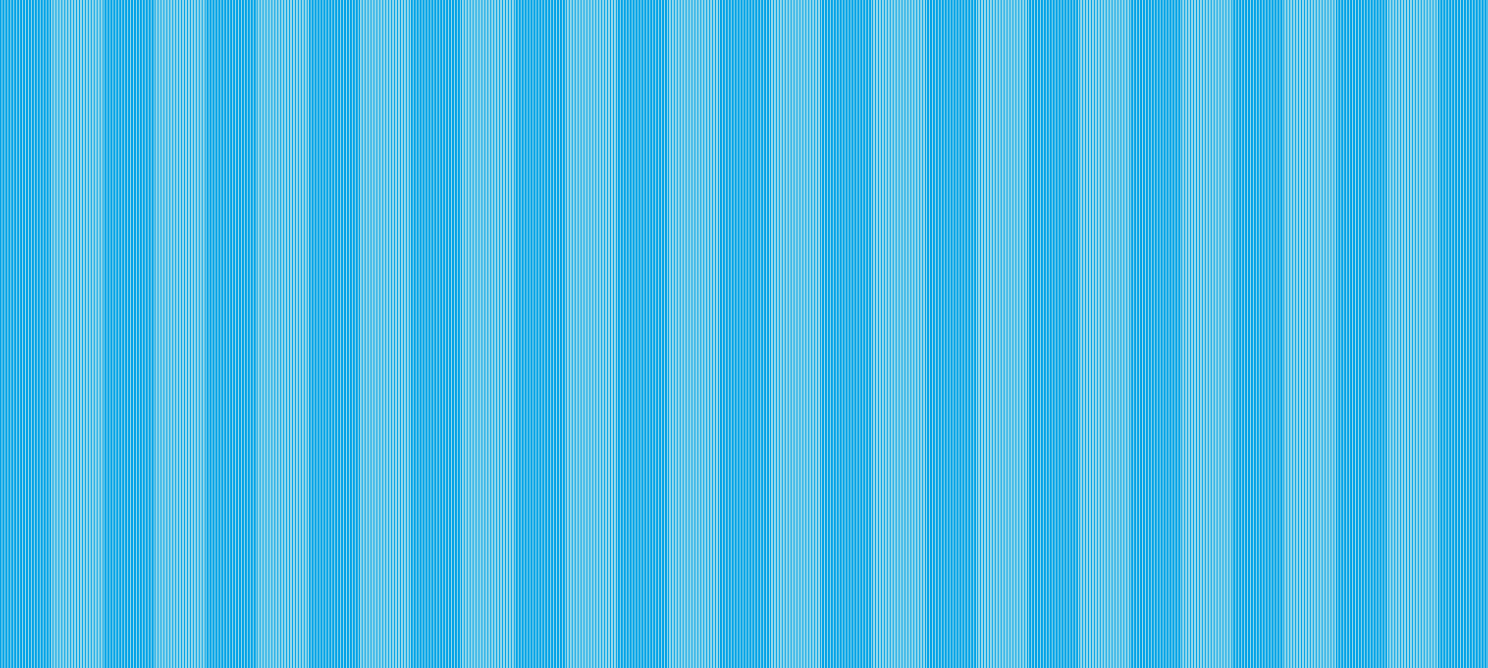 Blue And Yellow Striped Wallpaper: Blue Stripes Wallpaper/background By XxDannehxX On DeviantArt